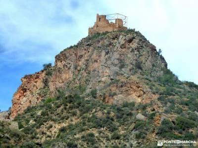 Alpujarra Granadina-Viaje Semana Santa;viajes carnaval hayedo de la pedrosa rutas  tierra de fuego